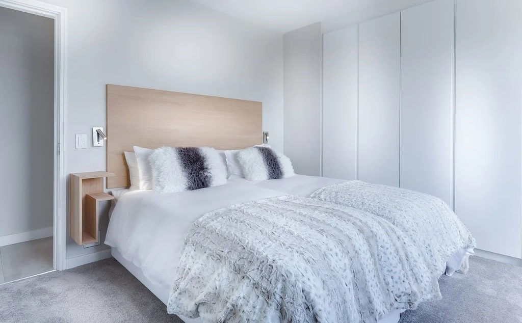 Astuces pour bien choisir son protège oreiller